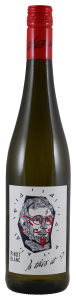 Is this it? Pinot Blanc